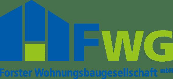 FWG Forst